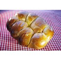 Brioche Nature (400g)