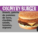 cantry burger