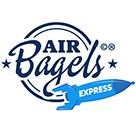 Air Bagels Strasbourg