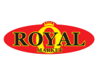 O Royal Market